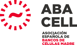 Abacell Logo Footer