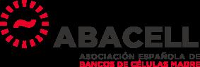 Abacell - Asociación Española de bancos de células Madre