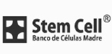 Stem Cell - OFF